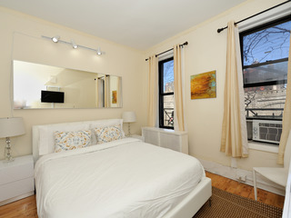 300 East 59th Street Apartment #1B. 197