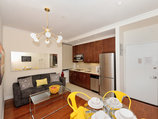 488 Seventh Avenue Apartment #314121