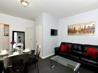 201 East 89th Apartment #71120