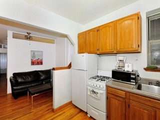 346 East 65th Apartment 3A. 227