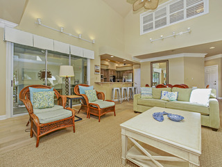 Villa 15 at Hidden Dunes- 1456271