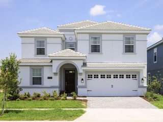 9069HS- The Retreat at ChampionsGate