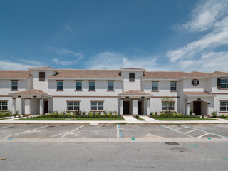 8921SID- The Retreat at ChampionsGate
