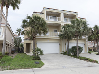 6502 Fountain Way (Tortuga by the Sea)