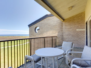 Sunchase #227 Beachfront