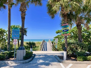 Indian Rocks Beach Pelican House&Units 5 to 8 By Tech Travel