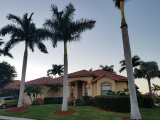 Wavecrest Private Home #1778