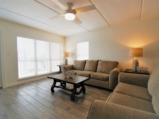 Beachview Condo Unit #304