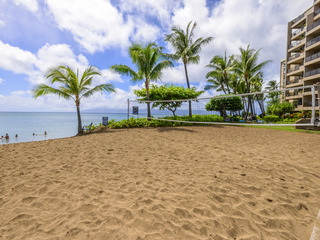 Sands of Kahana 316