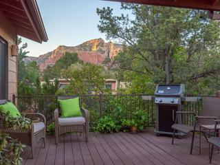 Sedona Dream Estate