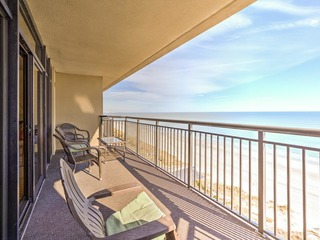 South Wind Penthouse 5