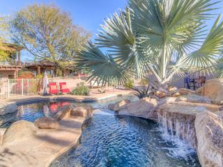 Troon Ranch Multi-Unit Estate