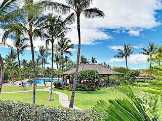 Mauna Lani All-Suite Getaway w/ Pools & Hot Tubs