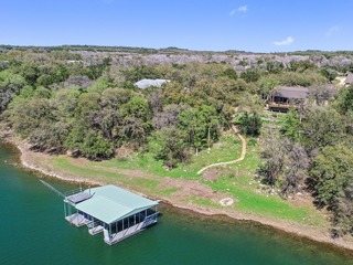New Listing! Riverside Gem w/ Boat Slip & Dock