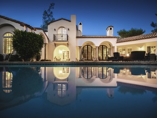Private Grand Estate | Gorgeous Backyard & Pool ❤