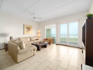 Luxurious Condo 3 Bedrooms In Peninsula Resort At The Beach