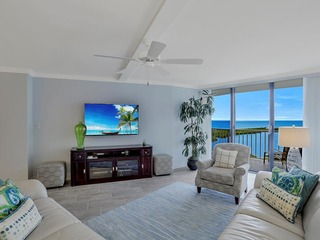 South Seas 4, 1608 Marco Island Vacation Rental