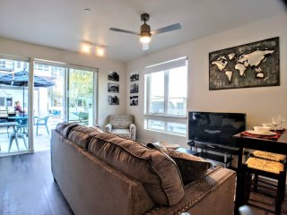 Brand New 1 Bed 1 Bath Condo, 1 Bed/1Bath, Roof Pool-C2