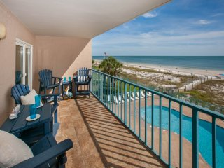 Surfside Shores 1305
