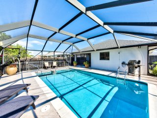 Milano Vacation Rental Naples, Vanderbilt Beach