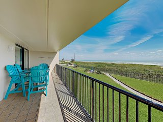 Upscale All-Suite Condo w/ Pools & Gulf Views