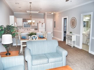 4827 Orchid Way Unit 204