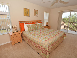 R2205CALA-Orlando Sweet Vacation Home (B)
