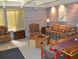 Dollar Meadows Condo 1382
