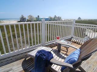 Sandy Home at Gulf Shores 70615