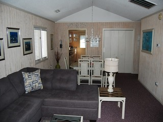 Summer Cottage Unit 20