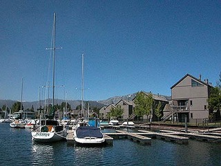 497 Tahoe Keys Blvd. 38