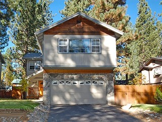1209 Golden Bear Home
