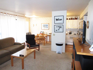 Bigwood 37 (1-Bedroom Condo)