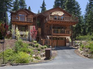 Shelton Kingswood Luxury Home