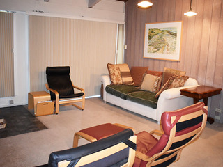 Mammoth Point Condo 111 - image