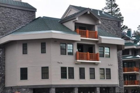 Meadow Stone Lodge #312 Vacation Rental in Kirkwood - RedAwning