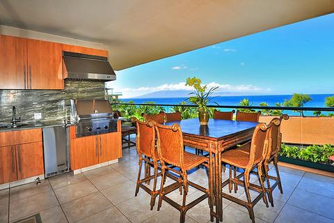 Honua Kai- 450 Vacation Rental in Lahaina - RedAwning