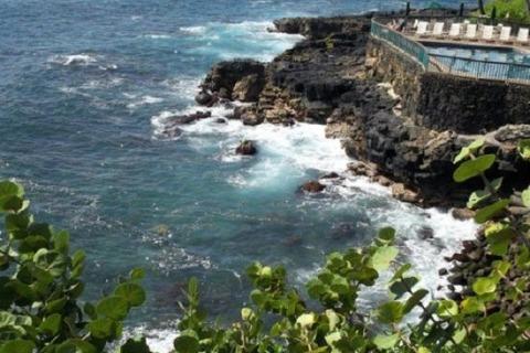 Poipu Shores 101B Vacation Rental in South Kauai - RedAwning