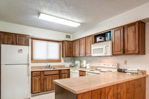 Cedars #7 Vacation Rental in Breckenridge - RedAwning