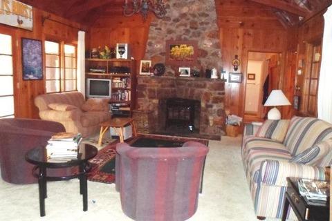 Keyser Vacation Rental in Tahoe City - RedAwning