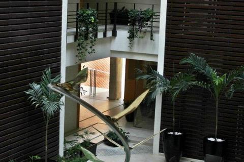 Magnolia V399 Vacation Rental in Puerto Vallarta - RedAwning