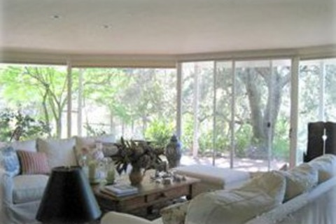 Glen Airdrie Vacation Rental in Sonoma - RedAwning