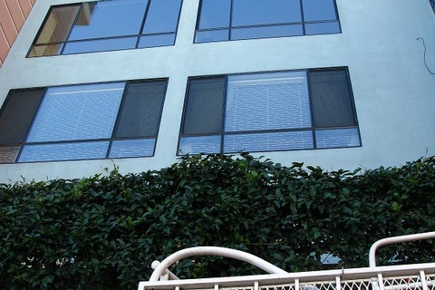 Waterfront Vista Vacation Rental in San Francisco - RedAwning