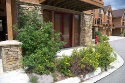 Antlers Gultch Vacation Rental in Keystone - RedAwning