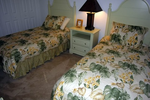 16700 Glenbrook Blvd. Vacation Rental in Clermont - RedAwning