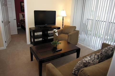 4024 Breakview Dr unit 206 Vacation Rental in Orlando - RedAwning