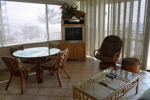 Papakea #L401 Vacation Rental in Kaanapali - RedAwning