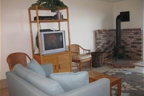 Pacific Sands Resort # 10 Vacation Rental in Neskowin - RedAwning