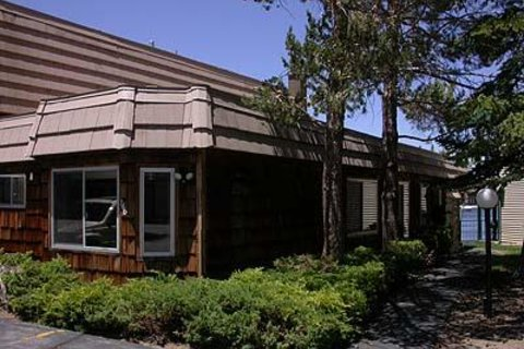 439 Ala Wai Blvd., 146 Vacation Rental in Tahoe Keys - RedAwning