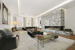 Magnificent 2br/2ba Apartment in New York